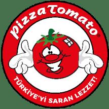 Pizza Tomato Bayilik