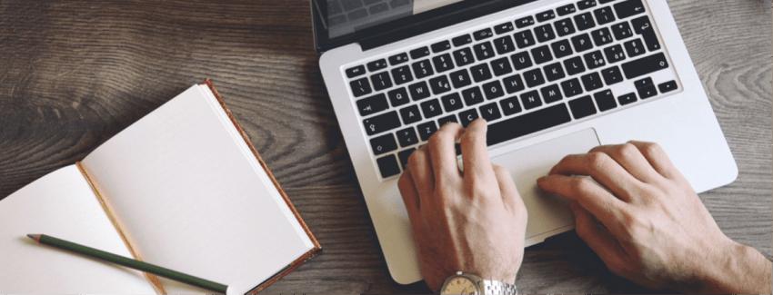 Bloglar Marka Yaratmak İçin Ne Kadar Önemlidir?