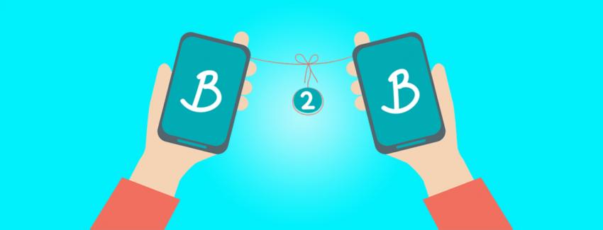 B2B Şirketler için Ölümcül Satış Hataları