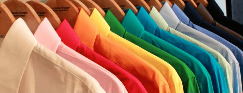 Kuru Temizleme Sektöründe Bayilik Düşünenler İçin 5 Alternatif Bayilik İlanı