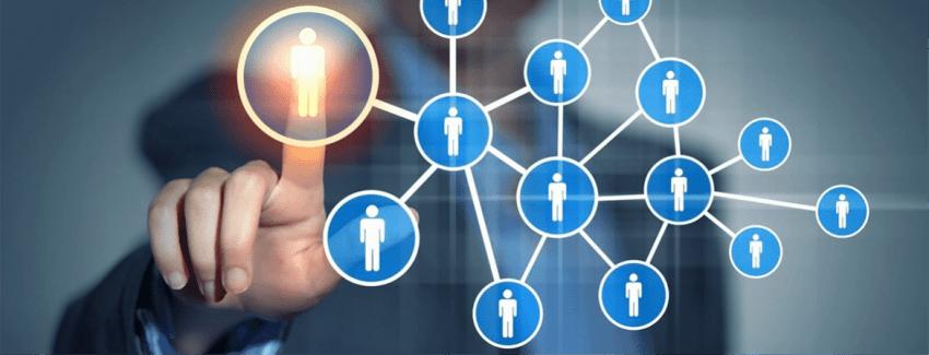 Network Marketing Nedir? Sizin İçin Doğru Bir Yöntem mi?