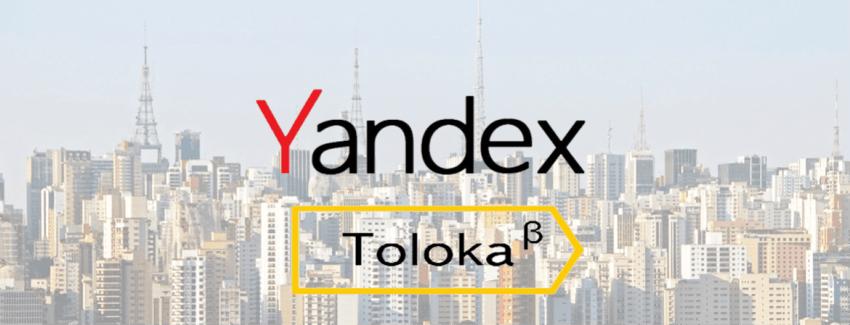 Yandex Toloka ile İnternet İçerikleri Temizleniyor, Görevi Yapanlar Para Kazanıyor