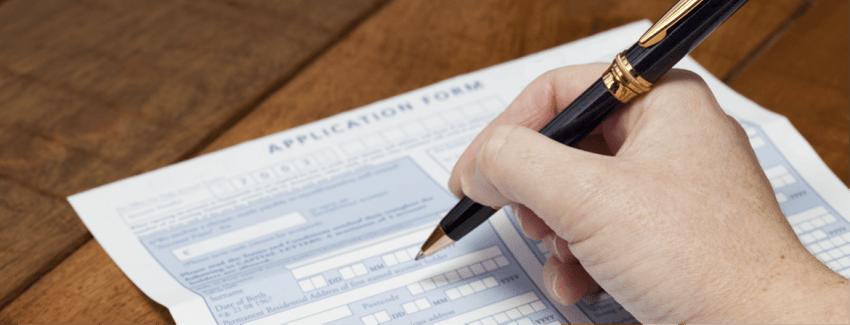 Yeni Mezunların CV'leri Nasıl Olmalı?