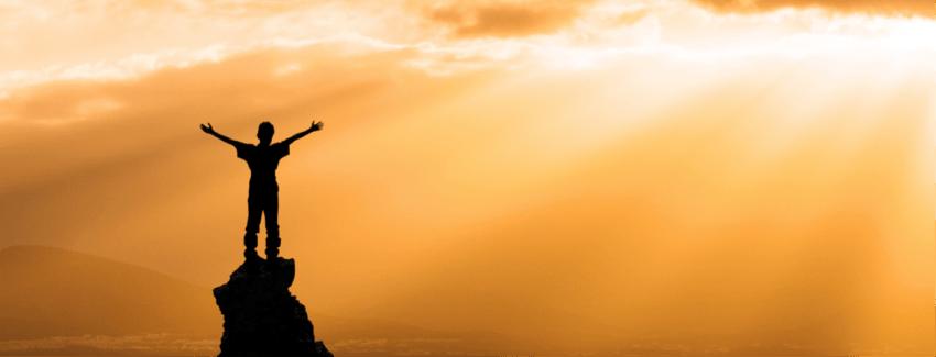 Şiir Sizi Nasıl Daha Başarılı Bir Girişimci Haline Getirir?