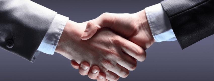 Satış Kapama Teknikleri ile Müşteri Elde Etme