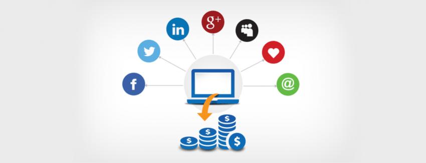 Sosyal Medya Reklamları İçin Hedef Kitle Nasıl Belirlenir?
