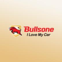 Bullsone Türkiye