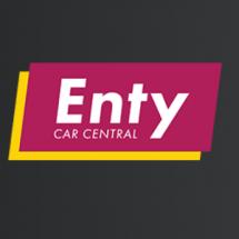 Enty Car Central Bayilik