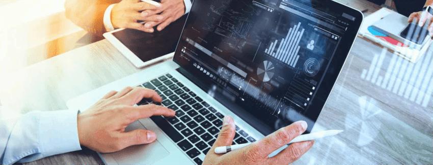 Küçük ve Orta Ölçekli İşletmeler Fintech'in Hedefinde