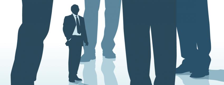 Yüksek Profilli Müşteriler ile İlişki Kurmak