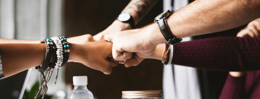 Uzun Süreli Müşteri İlişkilerinde Başlangıç Aşaması