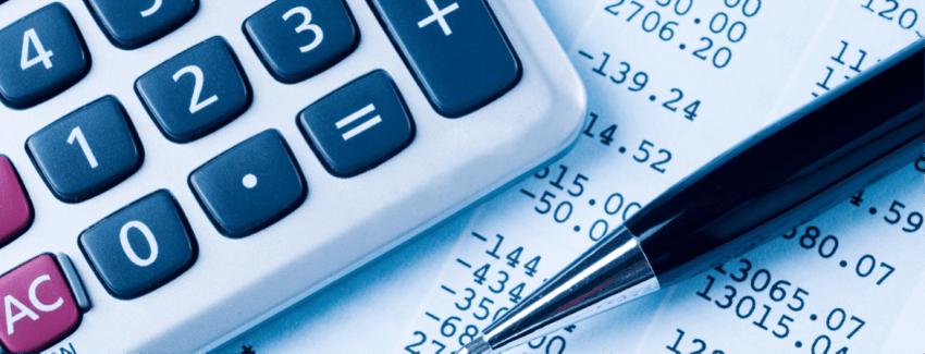 İşinizi Kurarken Finansal Destek Almalı Mısınız?