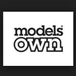Modelsown Bayilik