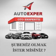 Autoexper Oto Ekspertiz