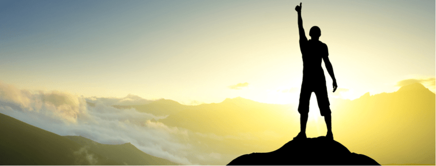 Motivasyonunuz Düştüğünde Yapmanız Gerekenler