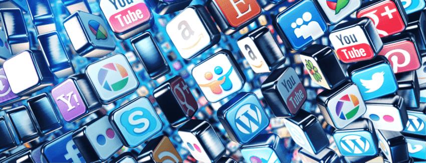 2018 Yılına Özel Sosyal Medya Trendleri