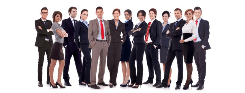 İş Gücü Devir Oranı Şirketinizle İlgili Çok Şey Söyler!
