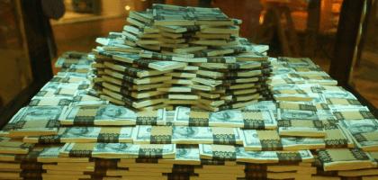 Milyon Dolarlık Bir İşletmeye Sahip Olmak İçin 5 İpucu