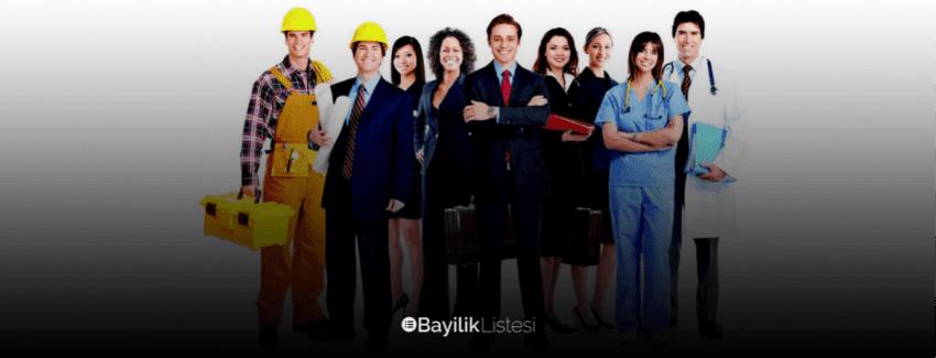 Hizmet Sektöründe Kârı Arttırmanın Yolları