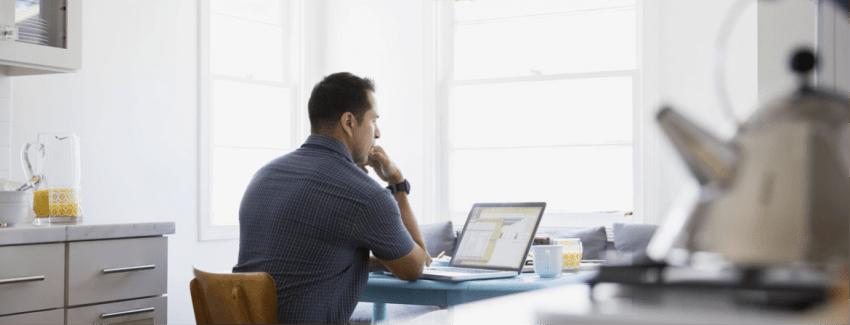 Evinizden Düzenli Gelir Elde Edebileceğiniz İşler
