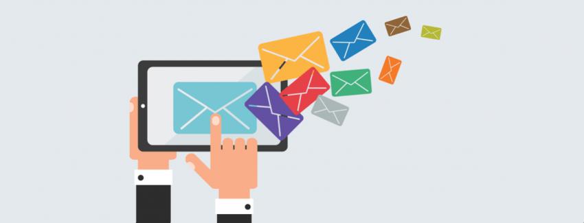 Bültenler Yerine Gönderebileceğiniz E-Posta Mesajları