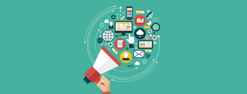 Başarılı Bir Reklam Kampanyası Planlarken İzlenecek Adımlar