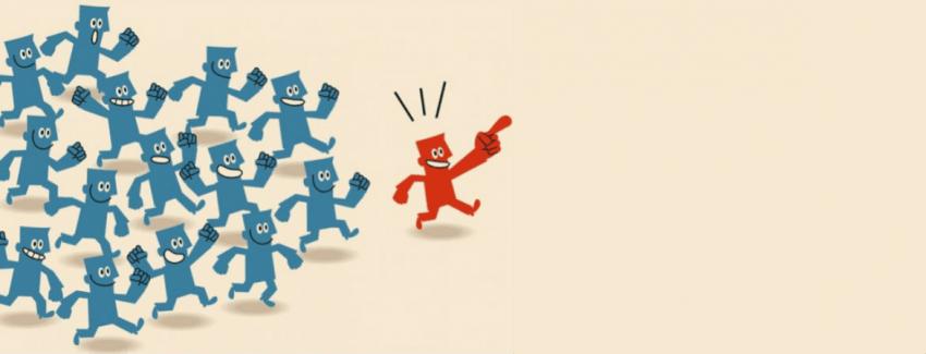 Pazarlama Stratejileriniz için İnternet Fenomenleri Neden Önemli?