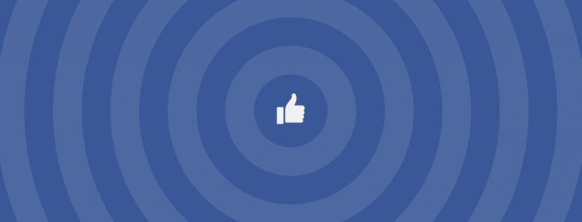 İşletmenizi Facebook'ta Nasıl Pazarlayabilirsiniz?