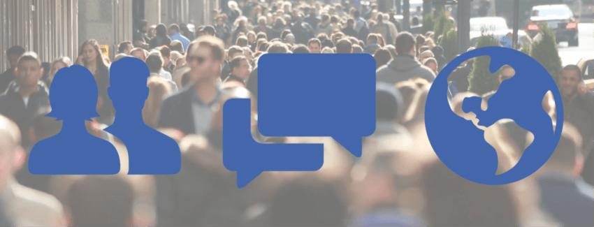 Facebook Sosyal Medya Pazarlama Stratejilerinde Devrim Yaratabilir!