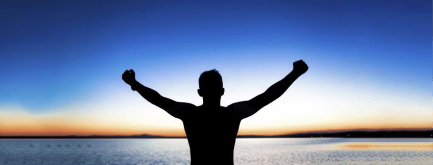 Başarılı Olmak İçin Eşsiz Bir Ürüne İhtiyacınız Var mı?