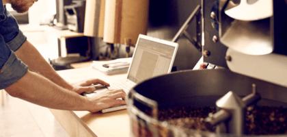 İnternette Küçük İşletmeleri Bekleyen Pazarlama Fırsatları