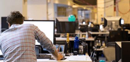 Tam Zamanlı Çalışmanıza Engel Olmadan Gelir Elde Edebileceğiniz 10 İş Fikri