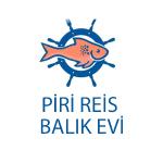 Piri Reis Balık Evi Bayilik
