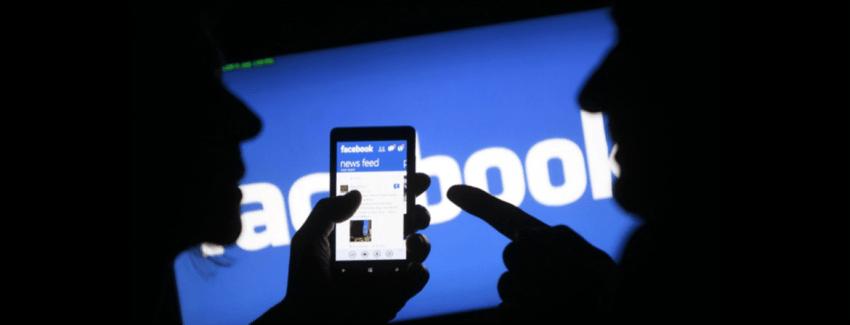 """Facebook'ta En Etkili Reklam Kampanyalarını Düzenleyen """"Siz"""" Olun"""