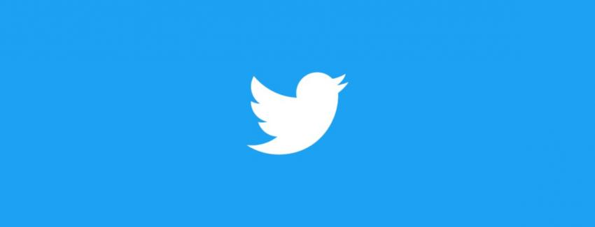 Doğru Zamanlarda Twitter Kullanarak Sesinizi Duyurabilir
