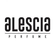 Alescia Fragrance Bayilik