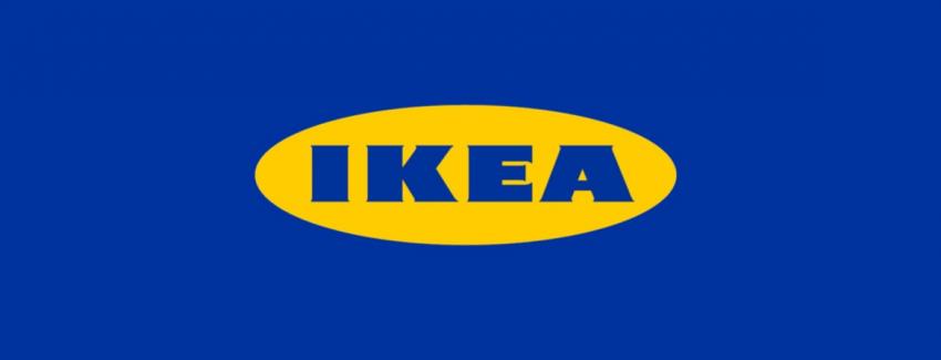 Ikea'nın Milyarder Kurucusu Hakkında Bilmedikleriniz
