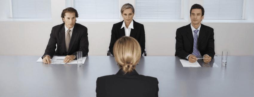 İş Görüşmesinde En Tehlikeli Soru Olan Önceki Maaş Konusunu Nasıl Atlatırsınız?