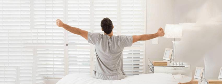 6 Milyar Gecelik Uyku Araştırması Daha İyi Sabahların Sırrını Verdi