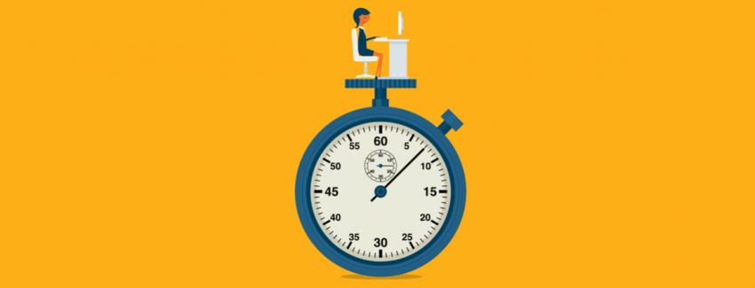 Zaman Yönetimi Konusunda Sorun Yaşıyorsanız Çare Bu Kavramlarda