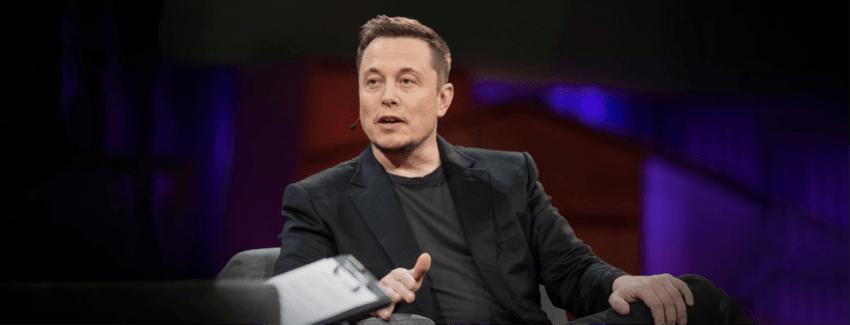 Elon Musk 24 Saatte 3,5 Milyon Dolar Topladı! Peki Nasıl?