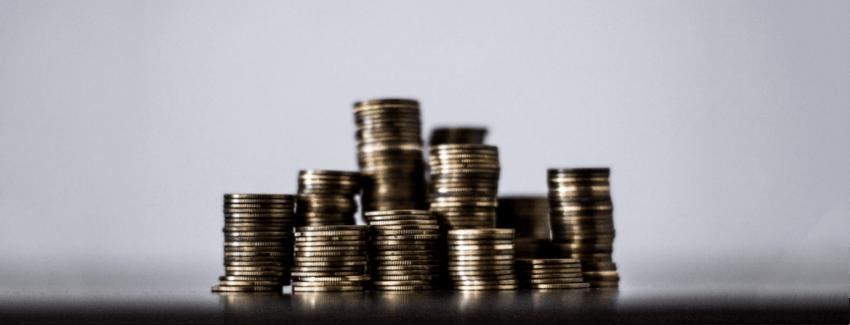 Finansal Zorluk Çekiyorsanız Neler Yapmalısınız?