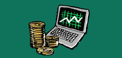 Online Para Kazanmanın En Basit 5 Yolu