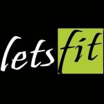 Lets Fit