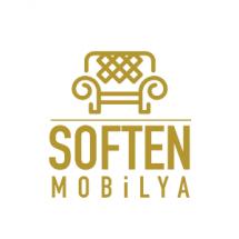 Soften Mobilya