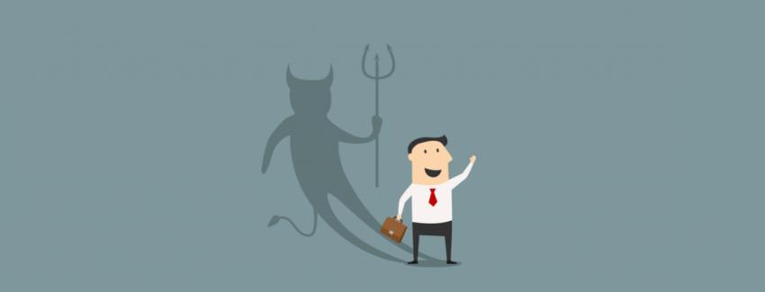 Patronunuz Sizden Hoşlanmıyorsa ve En Sevdiği Personeli Değilseniz Ne Yapmalısınız?