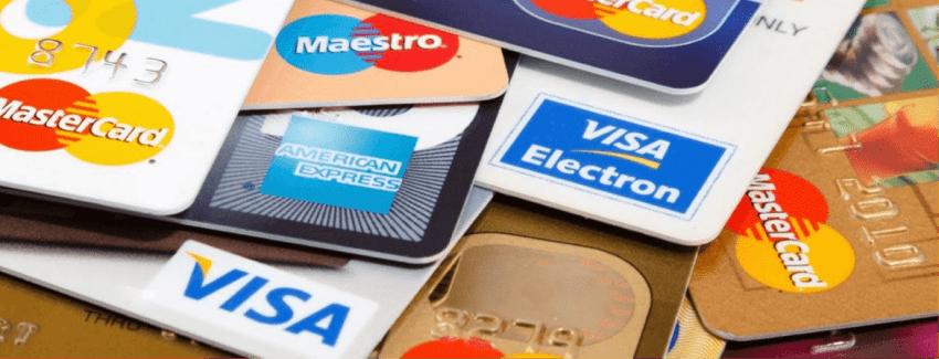 Kredi Kartı Kullanımından Nakit Kullanımına Geçmek Herkesin Hayali Ama Nasıl?