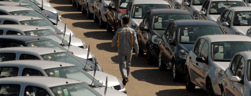 Otomobil Konusunda Tercihiniz Sıfır Mı Olmalı Yoksa İkinci El Mi?