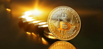 Dikkat Edilmesi Gereken Bitcoin Dolandırıcılıkları