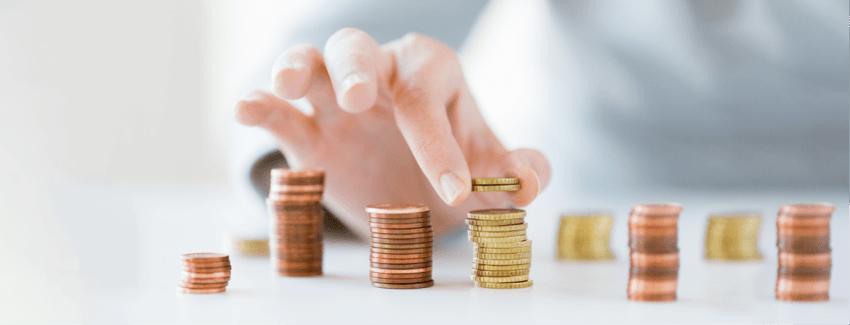 Birikim Yapamaya Başlamak İçin Ne Kadar Para Gerekir?